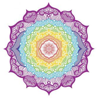 7-chakra-mandala-08-serena-king